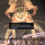 Assuming Direct Control Mod for Stellaris