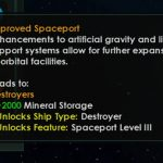 Detailed Tech Tooltips Mod for stellaris