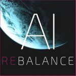 AI Rebalance Mod for Stellaris
