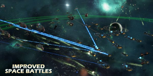 [Graphics] Improved Space Battles 2
