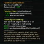 Insider Tooltips [DE/EN] for Stellaris
