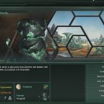 More AI Personalities Mod for Stellaris