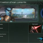Natural Psychics Mod for Stellaris