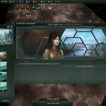 NovelWarGoals Mod for Stellaris