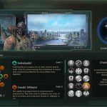40K: Twilight of the Imperium 40K Governments for Stellaris