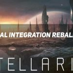 Vassal Integration Rebalance for stellaris