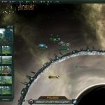 01 Terosian Empire Mod for Stellaris