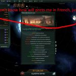 Auto Improve Buildings ENG/RUS/FRA Mod Stellaris