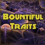 Bountiful Traits Mod for Stellaris
