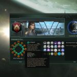 Ethic and Government Rebuild for Stellaris