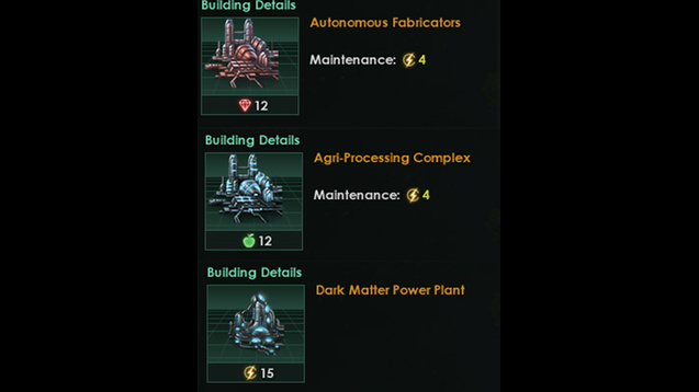Fallen Empire Buildings Everywhere Mod