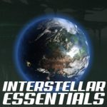 Interstellar Essentials Mod for Stellaris