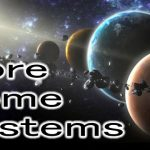 More Home Systems Mod for Stellaris 1.2.5