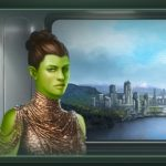 Multicoloured Space Peoples Mod for Stellaris