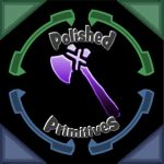 Polished Primitives Mod for Stellaris
