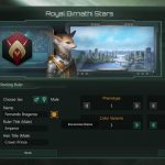 Portuguese Names Mod for Stellaris