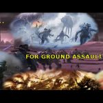 Prepare for Ground Assault Mod for Stellaris