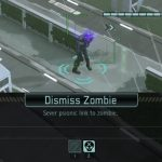 Zombie Dismissal Fix for Stellaris