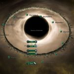 00 Terosian New Ships Patch For Stellaris
