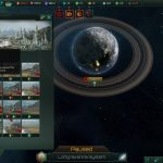 Exterminatus Mod for Stellaris
