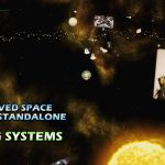 ISBS – Living Systems Mod for Stellaris 1.2.4