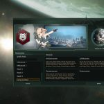 Metal Maidens Mod for Stellaris