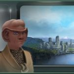 Star Trek – Ferengi Species Mod for Stellaris