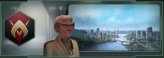 star-trek-ferengi-species-mod